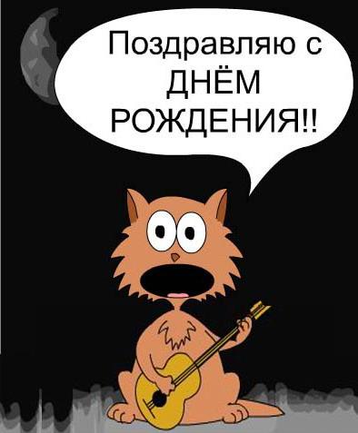 http://cossacksgb.clan.su/_nw/6/73232261.jpg